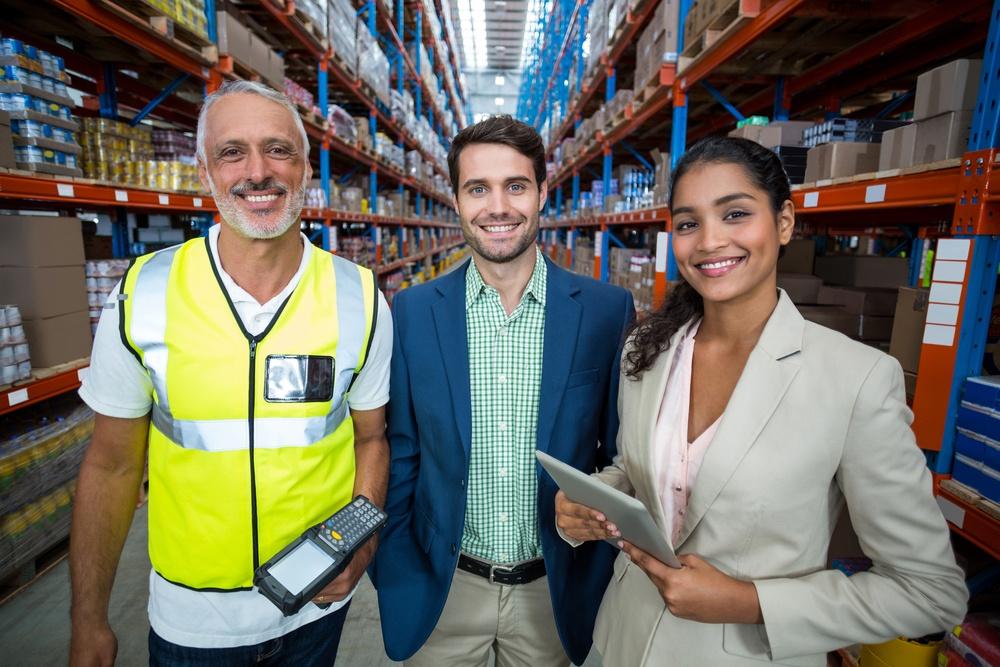 CHEP - Best practice resources