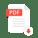 CeMAT 2018 - PDF-01.png
