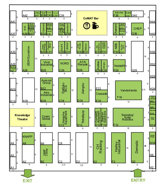CeMAT 2018 - Floorplan.png