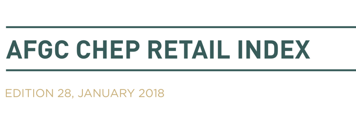 CeMAT 2018 - Insider CHEP MR.png