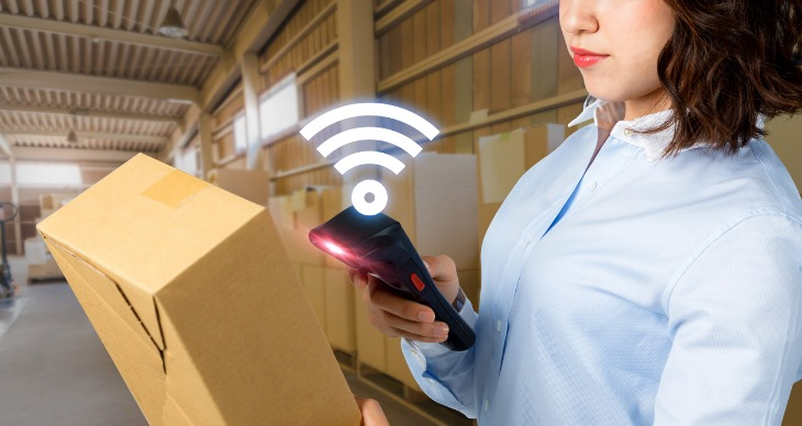 5 reasons why companies don't invest in IIoT supply chains