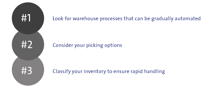 CeMAT-Insider-3-tips-condensced.png