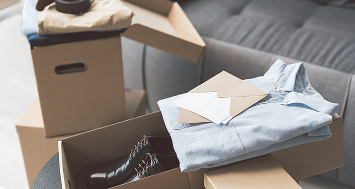3 tips to improve order fulfilment automation