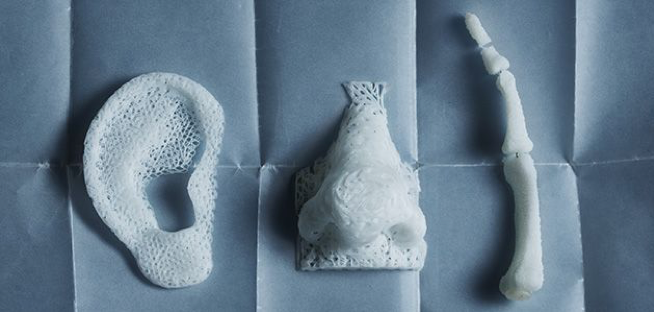 CeMAT-Insider-3d-printing-smithsonian.png