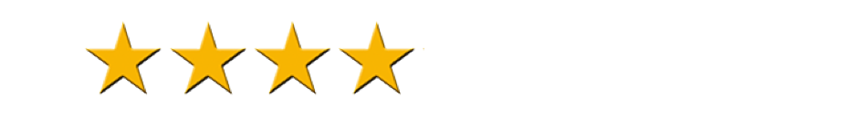 CeMAT-Insider-4-stars.png