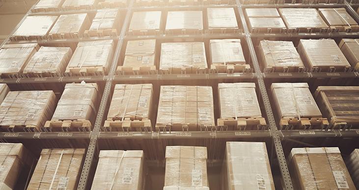 Demystifying distribution warehouse capacity planning