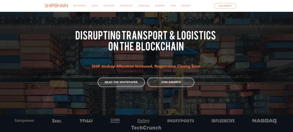 CeMAT-Insider-shipchain.png