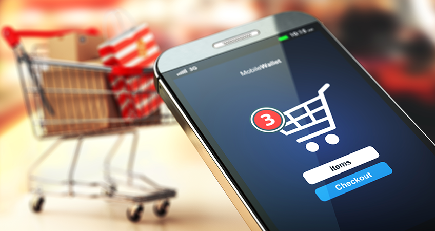 Shipping trends for e-retailers to watch in 2018