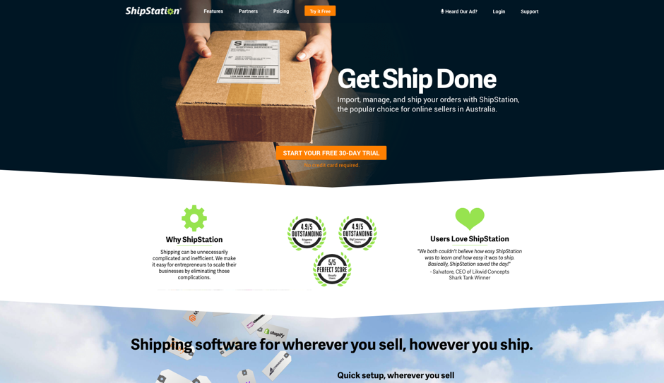 CeMAT-Insider-shipstation.png
