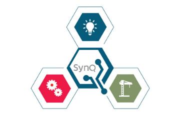 SynQ 3Pillars