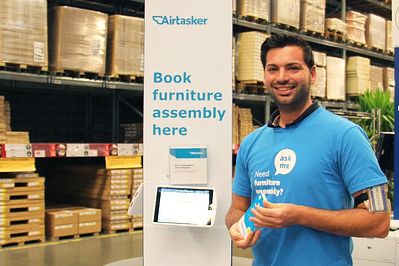 airtasker_ikea.png