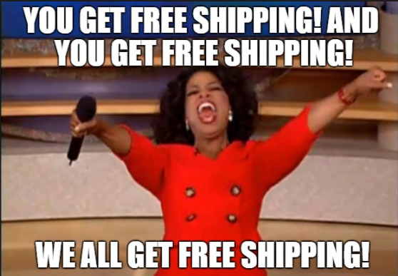 cemat-insider-free-shipping-meme.png
