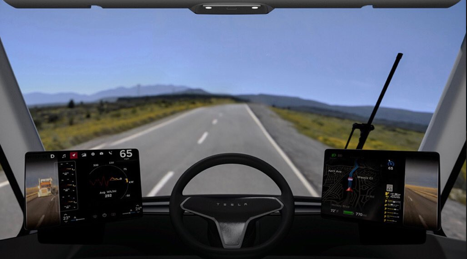 tesla-semi-self-driving.png