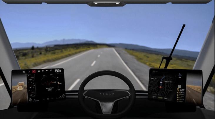 tesla-semi-self-driving.png