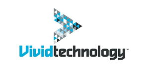 vivid-technology-logo
